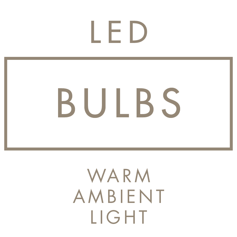bulbs_led.jpg