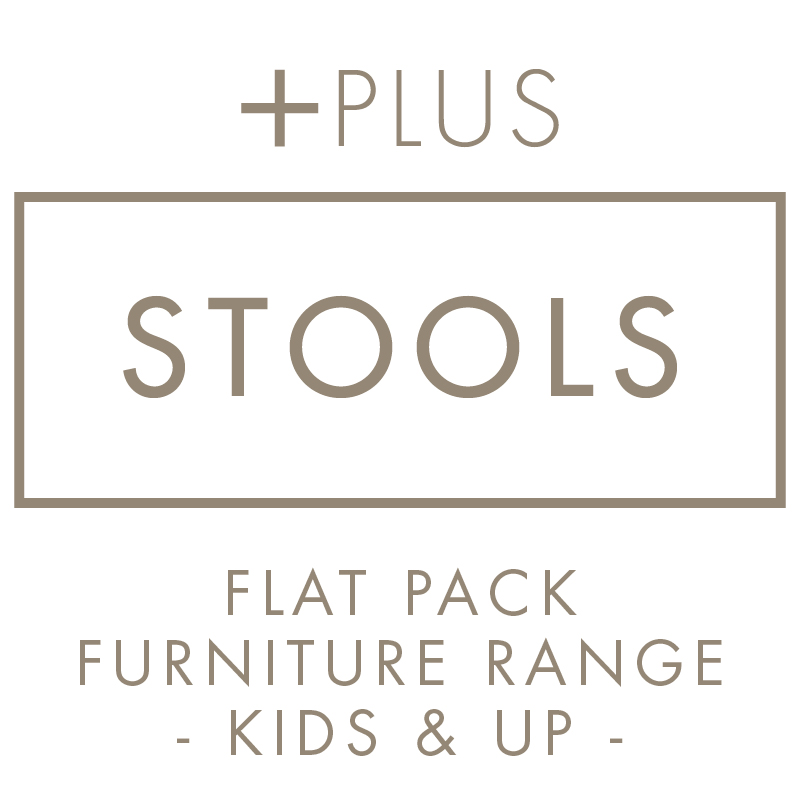 MOS +plus stool_1.jpg