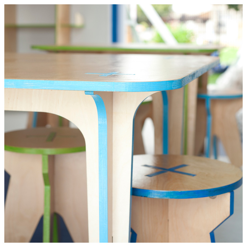 +PLUS stools & table.jpg