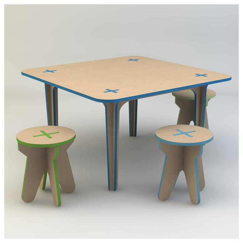 +PLUS stools_8.jpg