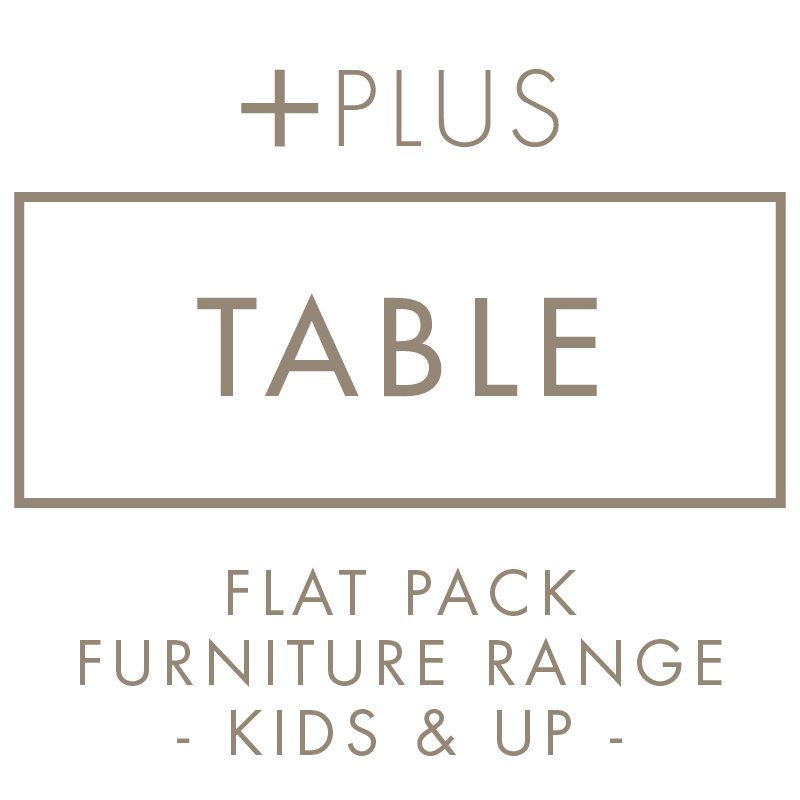 +PLUS kids table_1.jpg