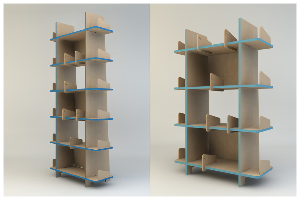 +PLUS SHELVING_4.JPG