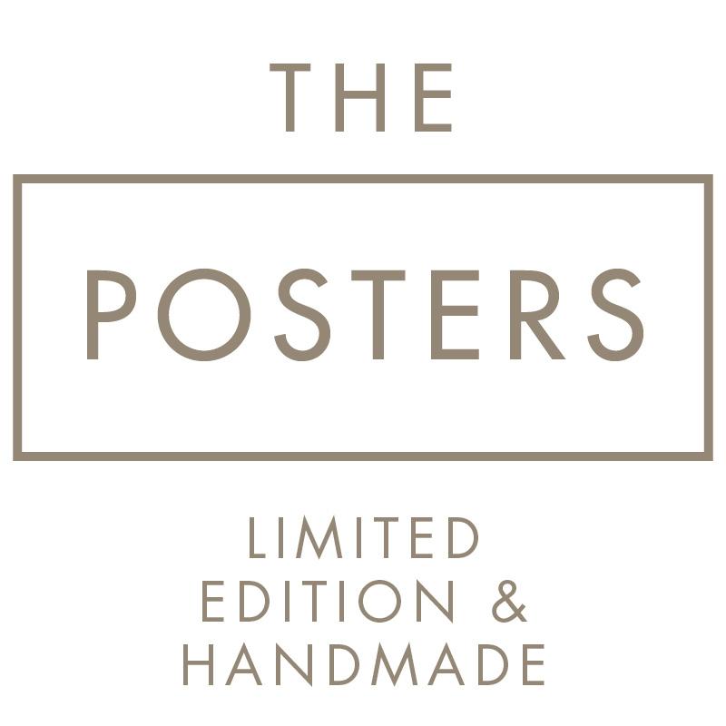 MOS_posters_1.jpg