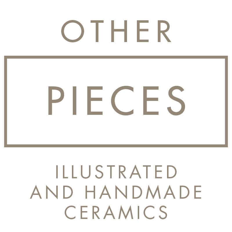 MOS_ceramics_1.jpg