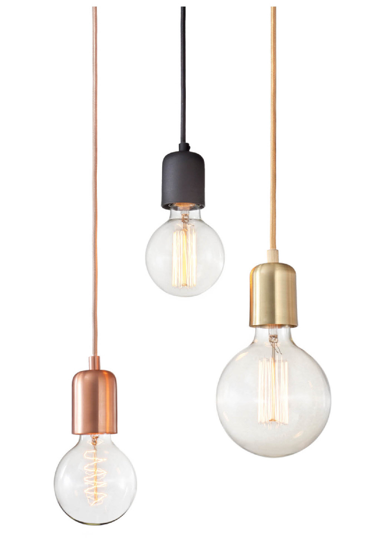 MOS vintage bulb_2 jpg