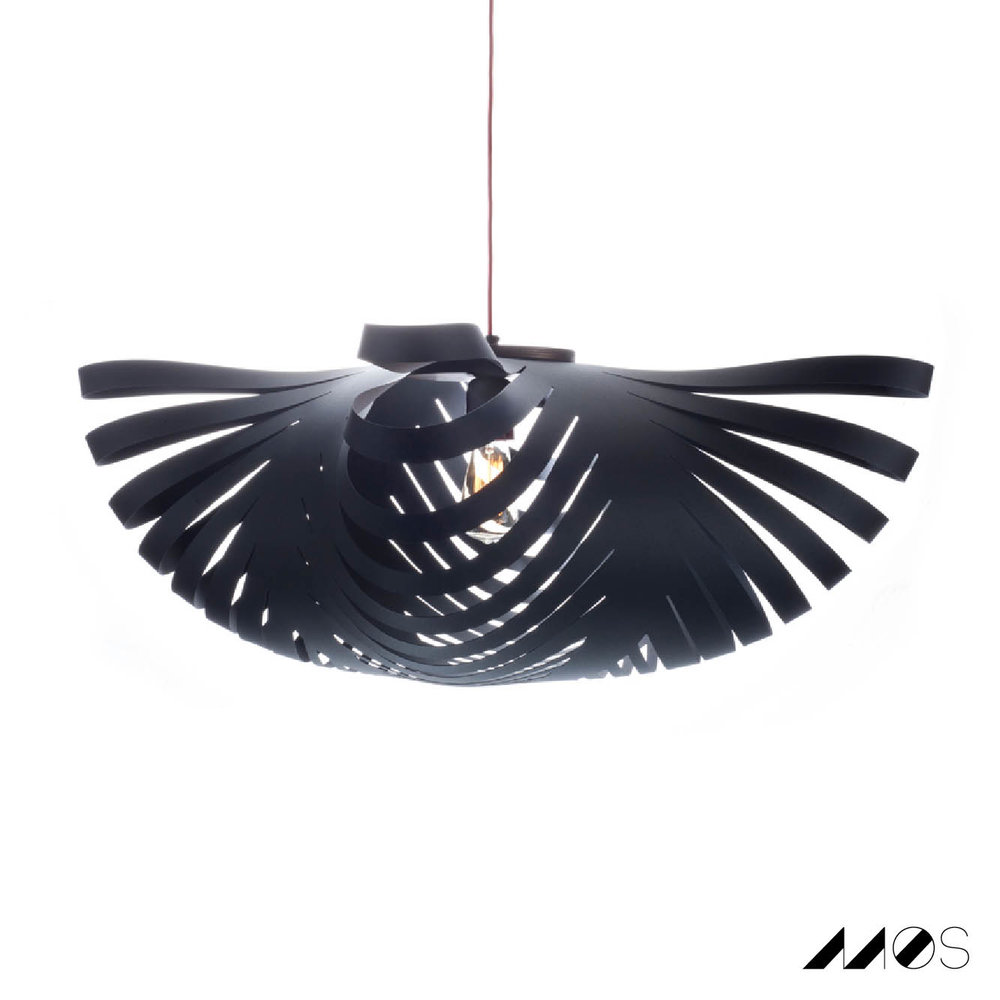 MOS_cloud pendant lamp.jpg