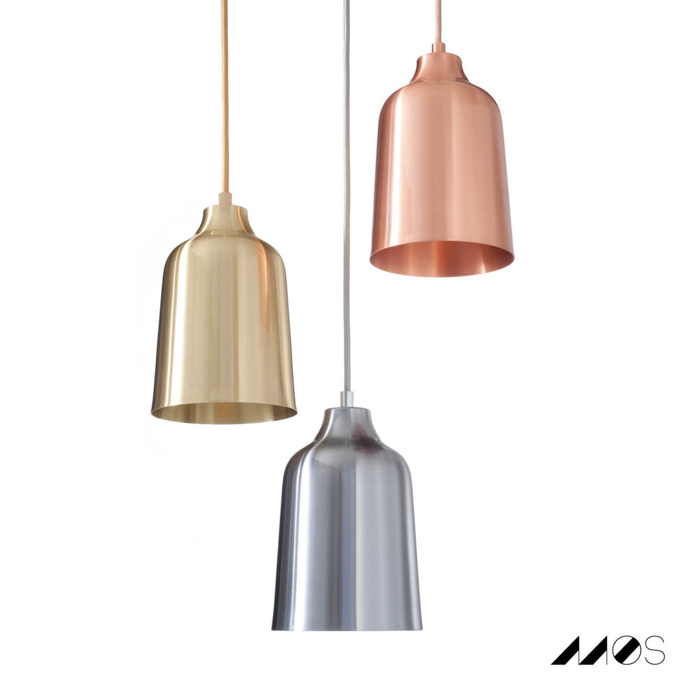 MOS_raw metal pendant lamps.jpg