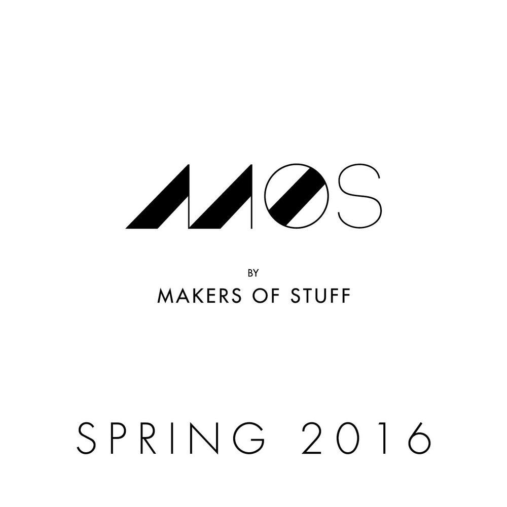 MOS_spring 2016.jpg