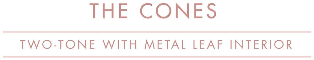 CONE two-tone_1.jpg