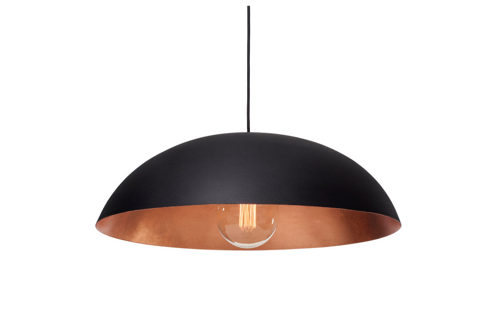 METAL-LEAF dome lamp_1.jpg
