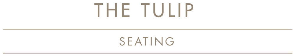 MOS tulip_1.jpg