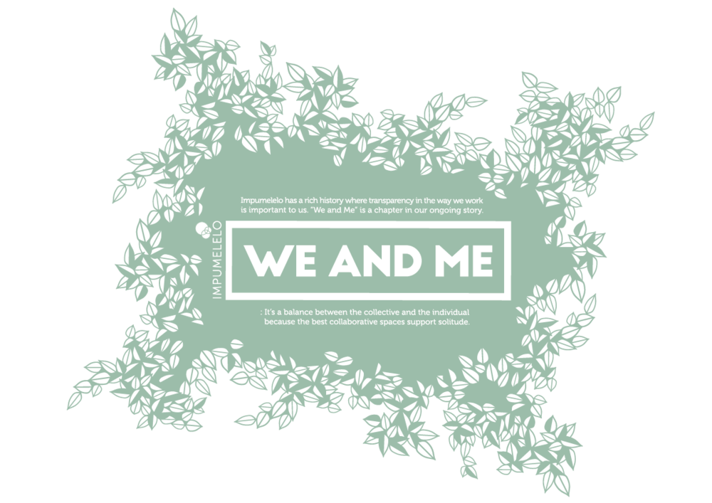 WE & ME launch gallery_8.png