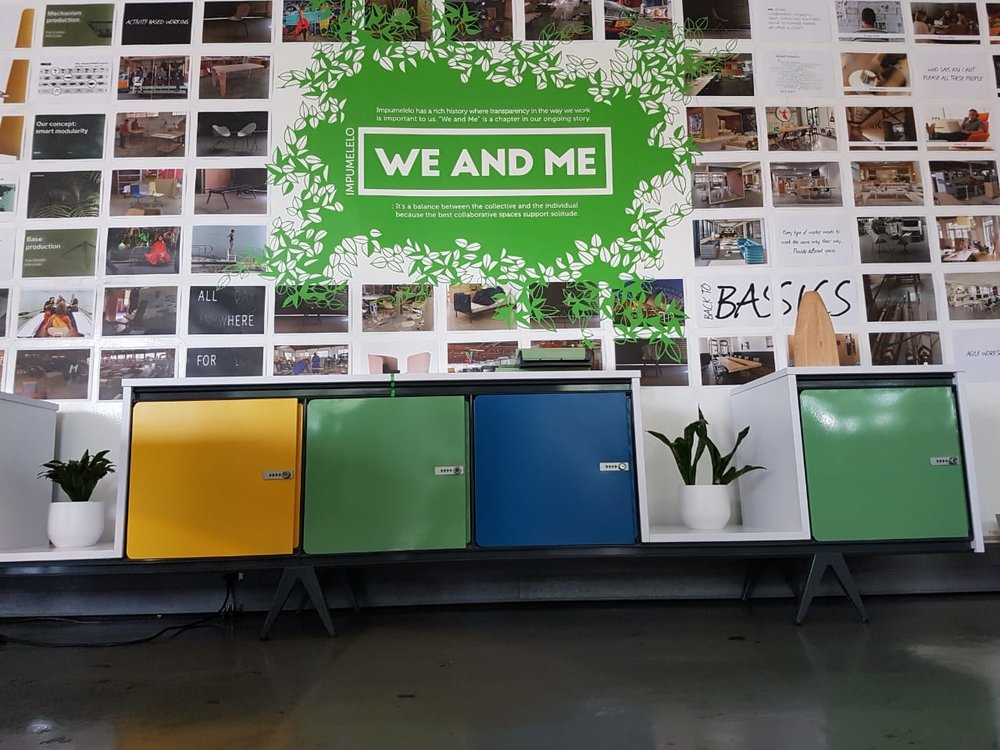 WE & ME launch gallery_15.jpeg