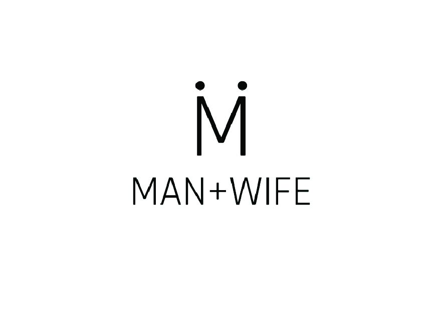 MAN+WIFE.jpg
