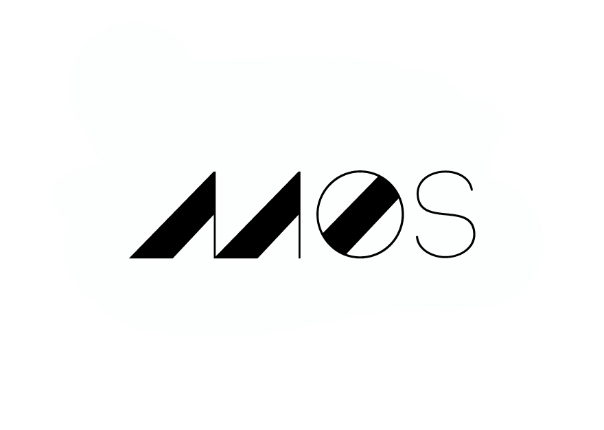 MOS PRODUCTS.jpg