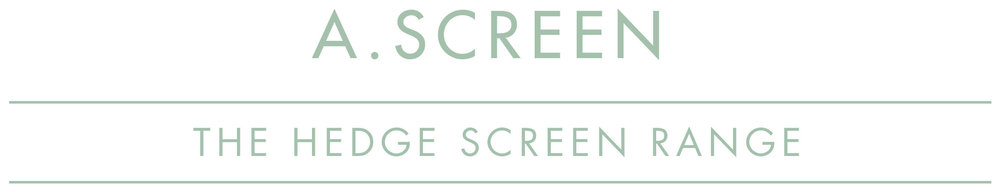 A.SCREEN hedge range_1.jpg