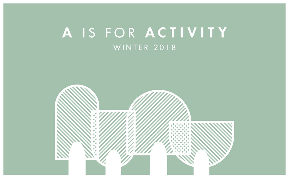 A is for ACTIVITY 2018.jpg