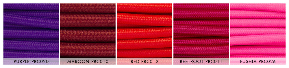 MOS cabling colours5.jpg