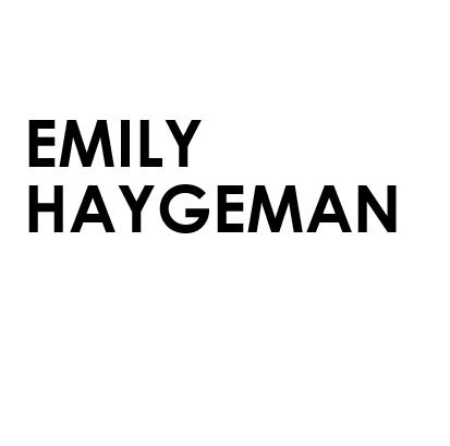 Emily Haygeman