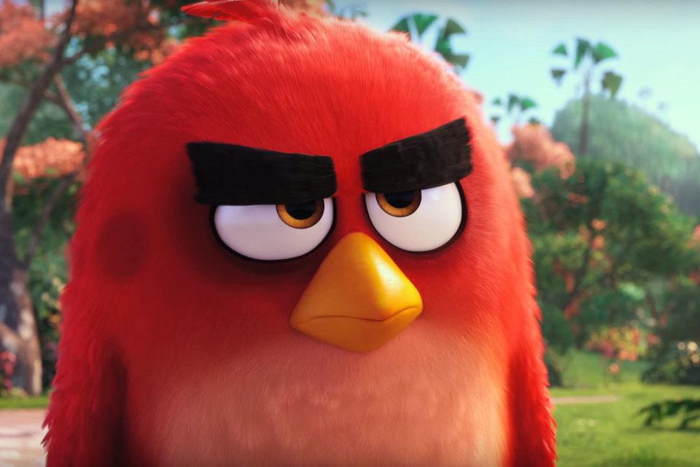 angry-birds-movie-pic.jpg