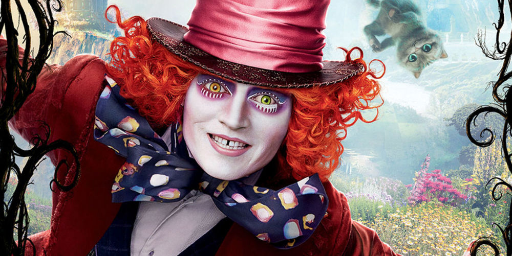 alice-through-looking-glass-hatter-clips.jpg