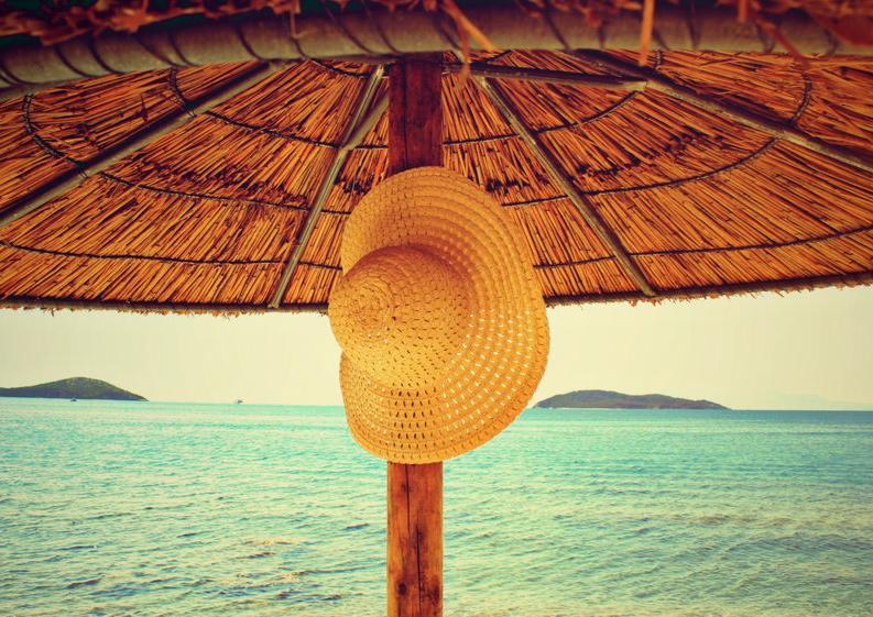 summer_sun_by_mivthevampire-d3kjhif.jpg