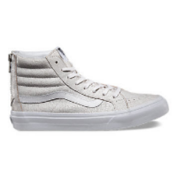 https://www.madewell.com/madewell_category/SHOESANDBOOTS/sneakers/PRDOVR~B5300/B5300.jsp?color_name=White&srcCode=MWGGBS00002_99103634172&sisearchengine=197&siproduct=B5300&noPopUp=true&gclid=CLu-qr_OrcICFRSGfgodi7MAMQ