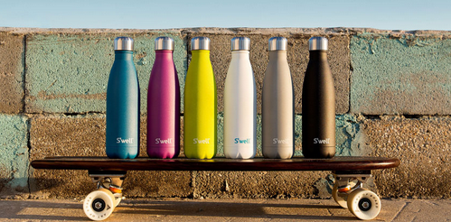 www.swellbottle.com