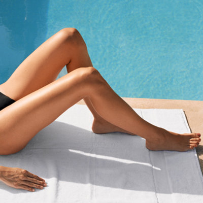 Alexandra Wagner Skincare