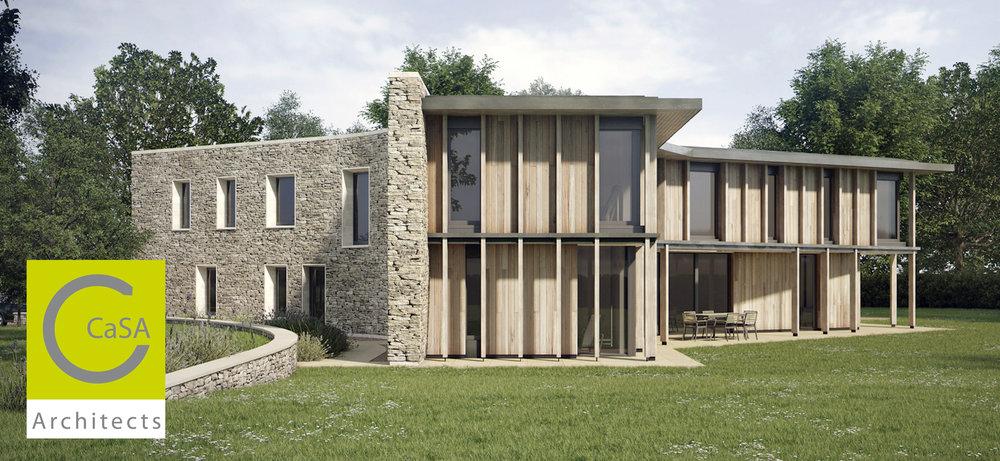 Casa Architects 2.jpg
