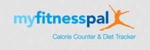 MyFitnessPal-Logo-600x200.jpg