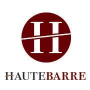 haute-barre-logo-2.jpg