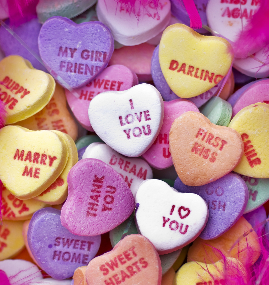 conversation-hearts_Paul-Matthew-Photography.jpg
