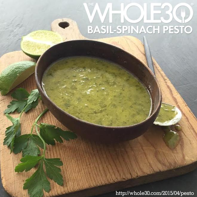 Whole30-Pesto.jpg