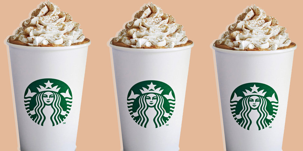 stabucks-pumpkin-spice-latte-today-main-180809_4f9d281175c73db37f48e7e35f6c5536.jpg