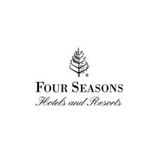 fourseasons.png