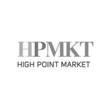 hpmkt.png