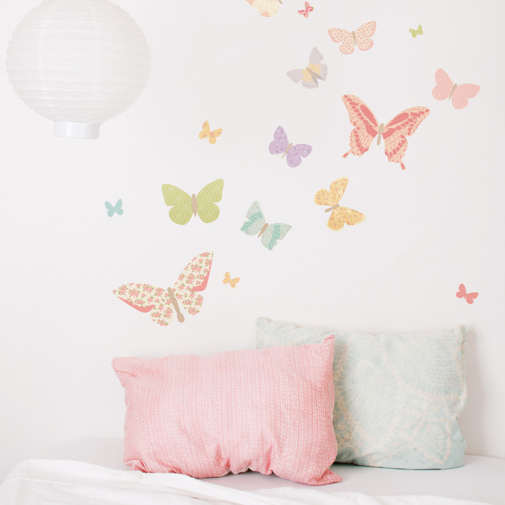butterflies_girly_mae_childrens_decals_1024x1024.jpg