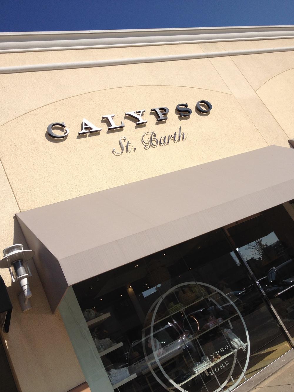 calypos.jpg