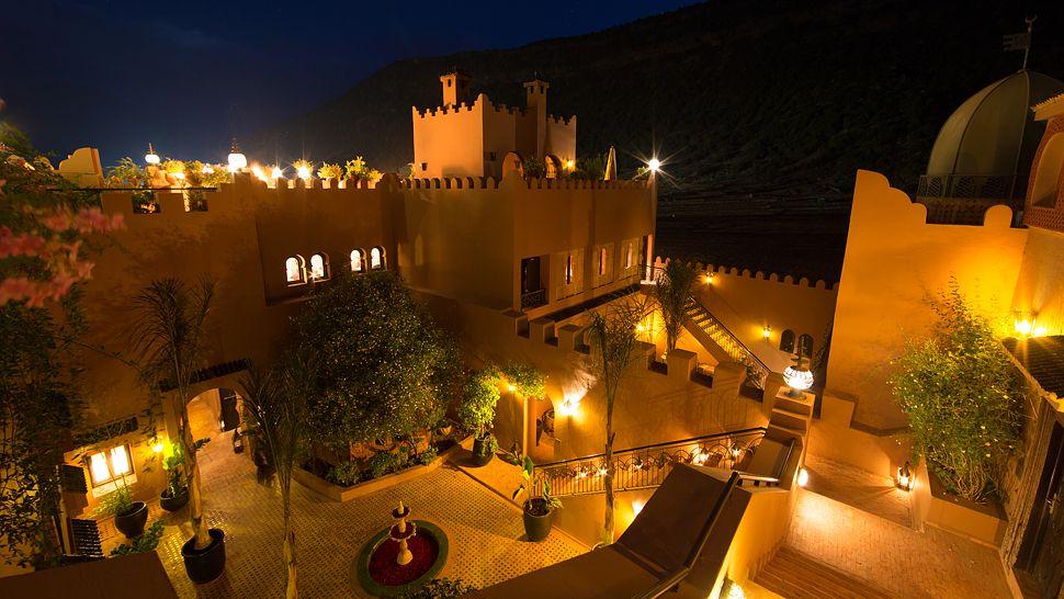 004481-16-kasbah-night-exterior.jpg
