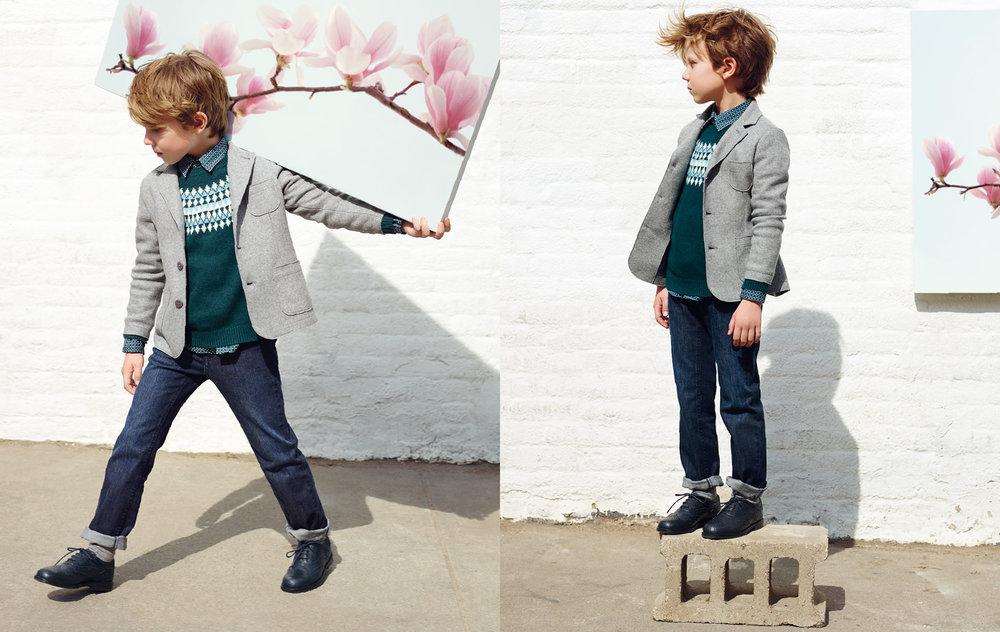 IlGufo_FW14_Collezione_Kids_17.jpg