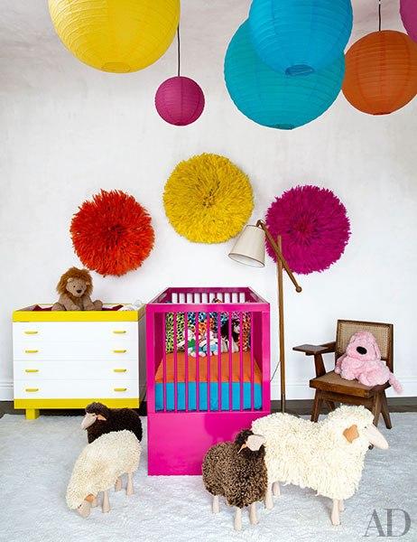pompeo_nursery.jpg