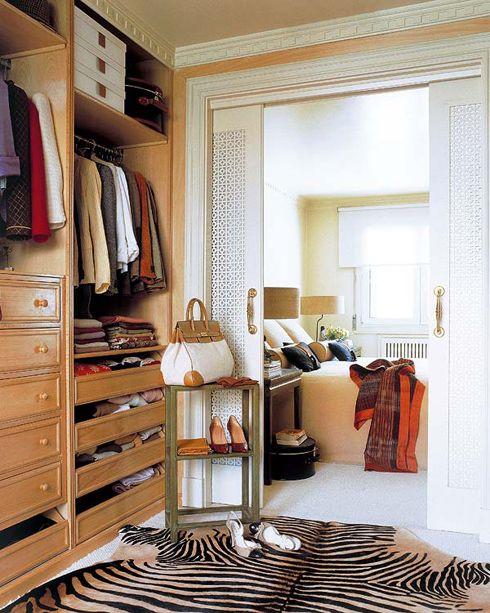 zebra_closet.jpg