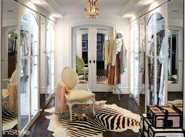 zebra_dressing.jpg
