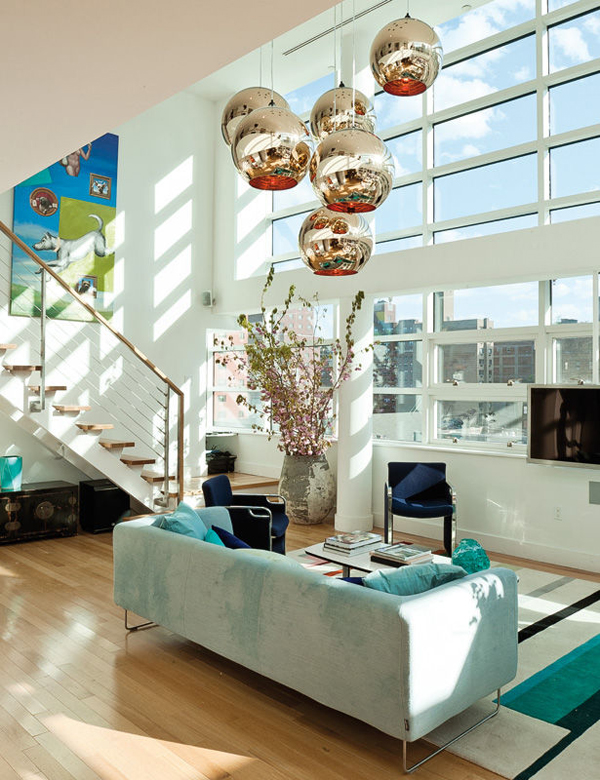 New-York-Penthouse-03-1-Kind-Design.jpg