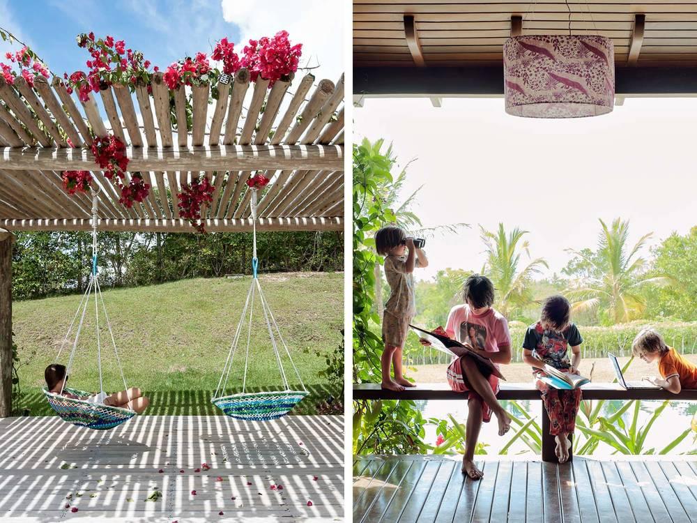 trancoso-brazil-treehouse-2.jpg