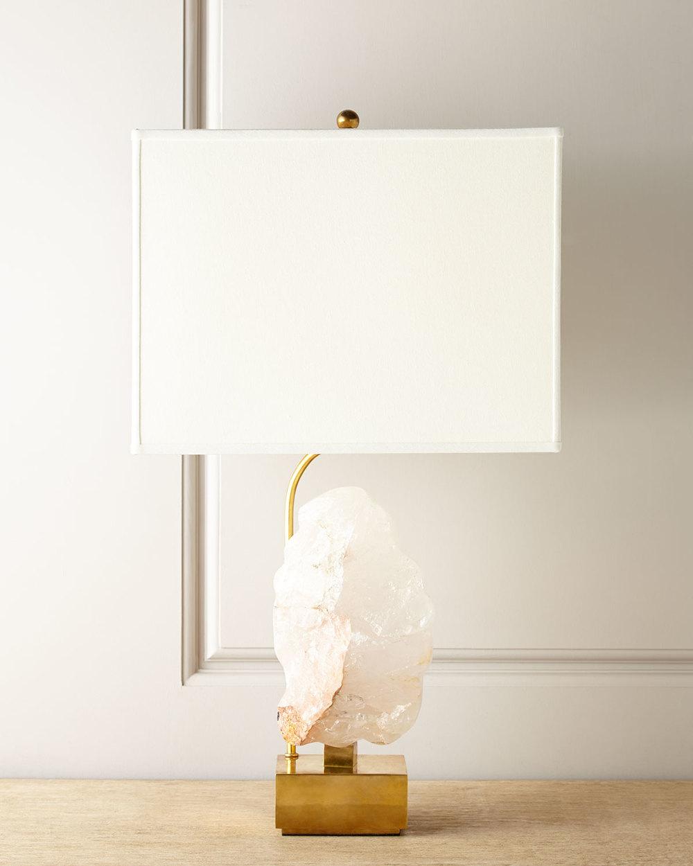 Aerin's Trieste Table Lamp