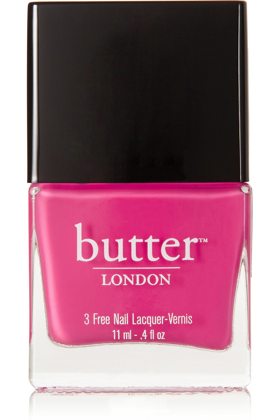 Butter London Nail Polish $15