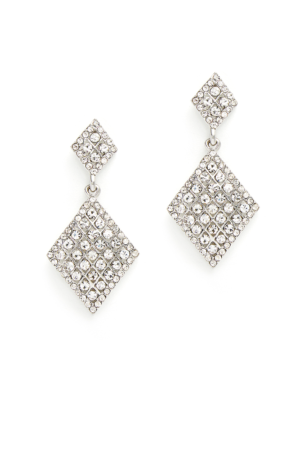 jewelry_earrings_rj_graziano_pave_the_way_0.jpg
