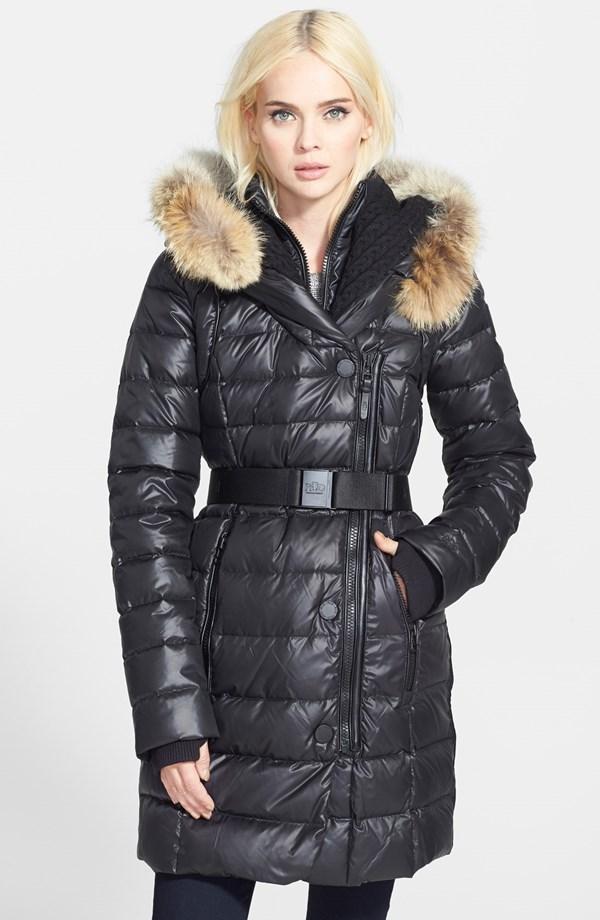 coat_two.jpg
